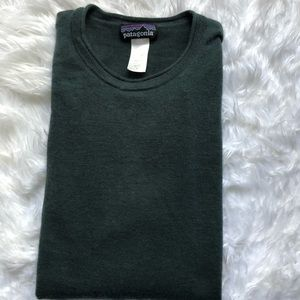 Patagonia Sweaters - Patagonia 100% Cashmere Sweater